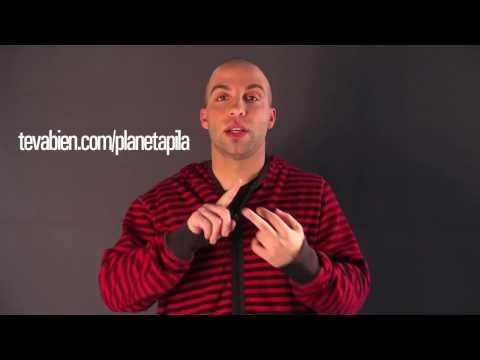 Banco Comafi Videos Clientes Tevabien.com/planetapila