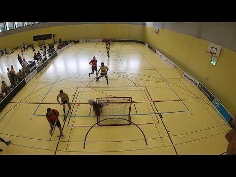 Download Kischta Cup 2020 Vorrunde: Flyers Gators1