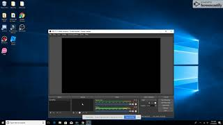 how to livestream roblox for obs!