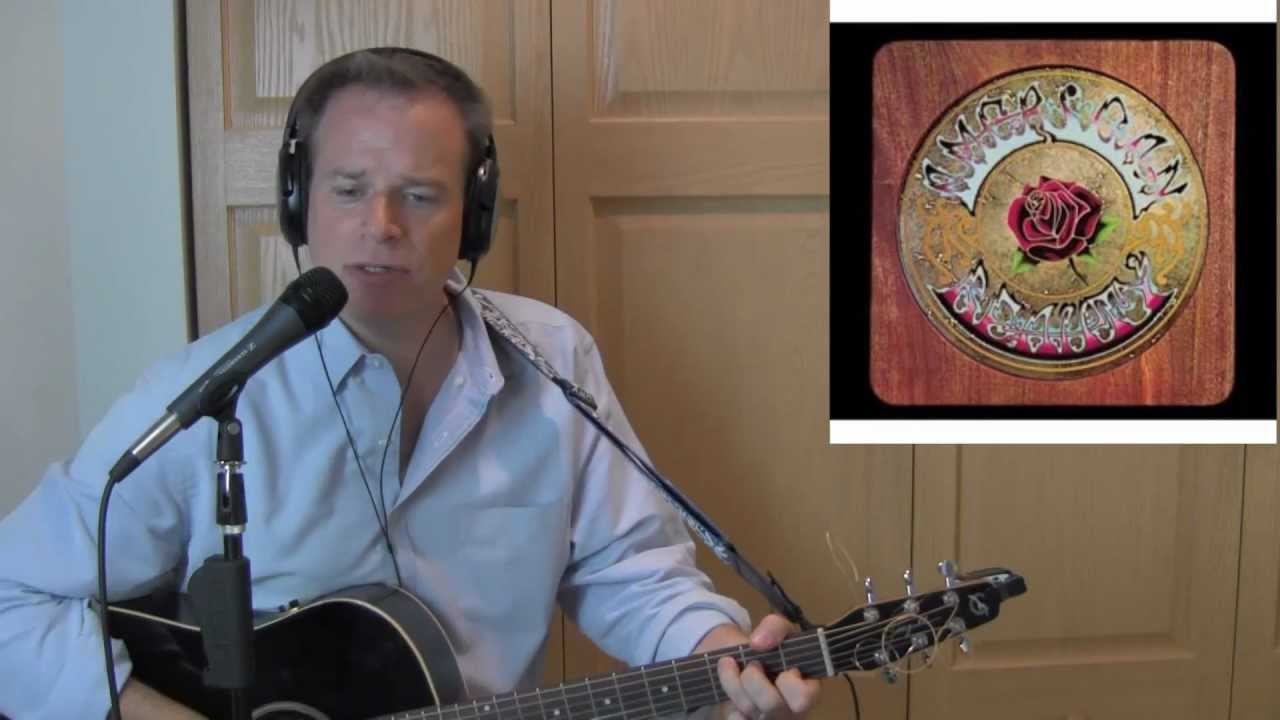 Uncle johns band grateful dead cover free lesson on same uncle johns band grateful dead cover free lesson on same channel link below hexwebz Choice Image