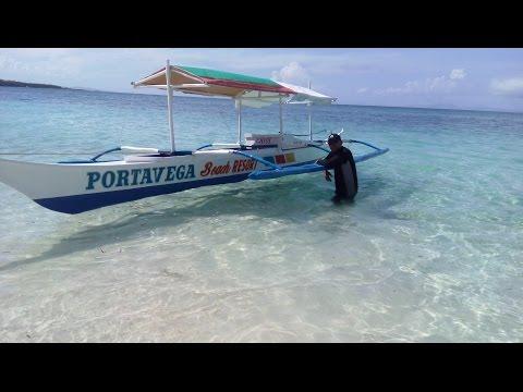Summer Vacation at Masbate 2017
