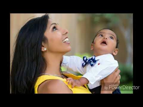 Teri Ungli Pakad Ke Chala Mothers Special