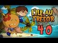 Minecraft - L'Ile au Trésor III Episode 40 : Wither !
