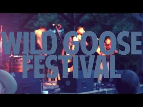 Join InterVarsity Press at Wild Goose 2013