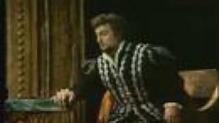 Ella mi fu rapita/Parmi veder le lagrime - Rigoletto (1977)