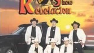 Banda Show Revelacion La Cosecha