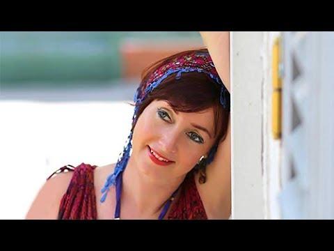 Hannah Berger &  Sinan Cem Eroğlu - Bu tepe pullu tepe