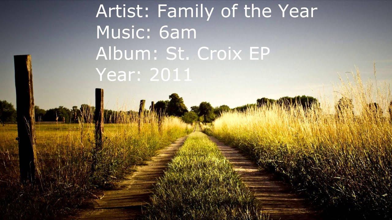 family-of-the-year-6am-alex-dias