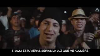Yo Seguiré Letra y Video-Toser One ft Santa Fe Klan