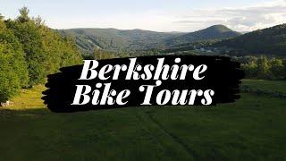 Berkshire Bike Tours