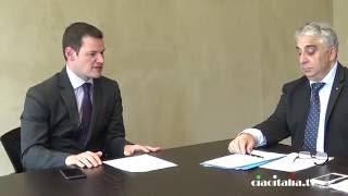 Intervista a Pierre Maudet