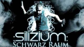 SILIZIUM - Gefühlsgefickt (V2)