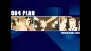 Watch 504 Plan Fathead video