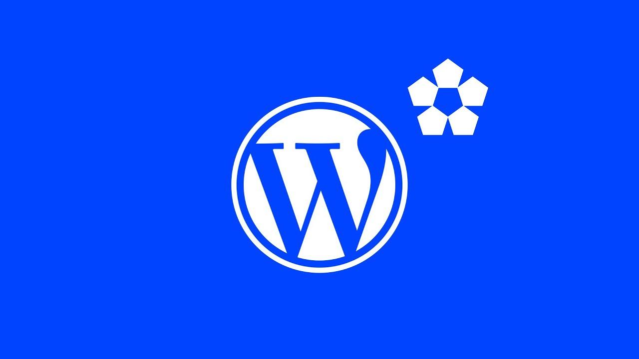 WordPress Starter Theme Development Tutorial Using Sage