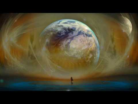 Universal Law: The Operating System for Nova Earth - Sanat Kumara Channeling