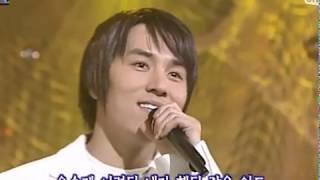 신화(SHINHWA) - 기도