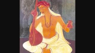 Telisi Rama - Purnachandrika - Aadi - St. Thyagaraja