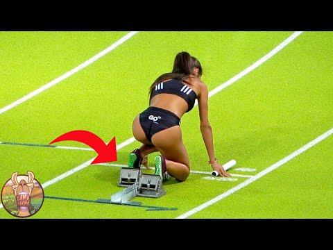 Athlètes Qui Ont Triché Aux Jeux Olympiques !