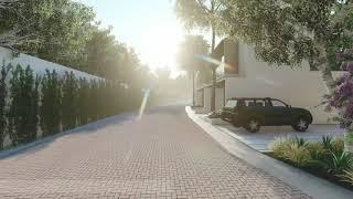 Download Video THE ARISTON BELLEVUE satu2nya Kawasan Hunian Elit berkonsep Resort&Residence di Gunungpati Semarang MP3 3GP MP4