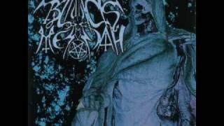 Black Messiah - Old Gods