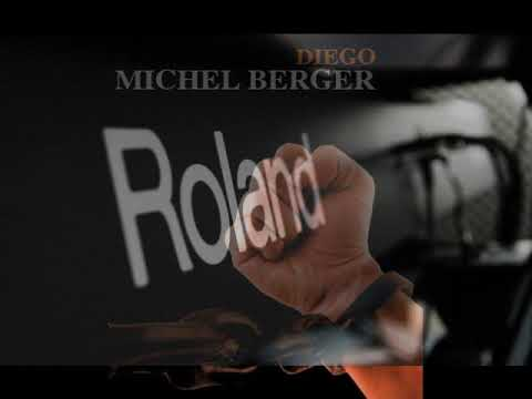 Download Obwieri - ©Michel Berger  Diego (COVER - USAGE LOYAL) No money !!!