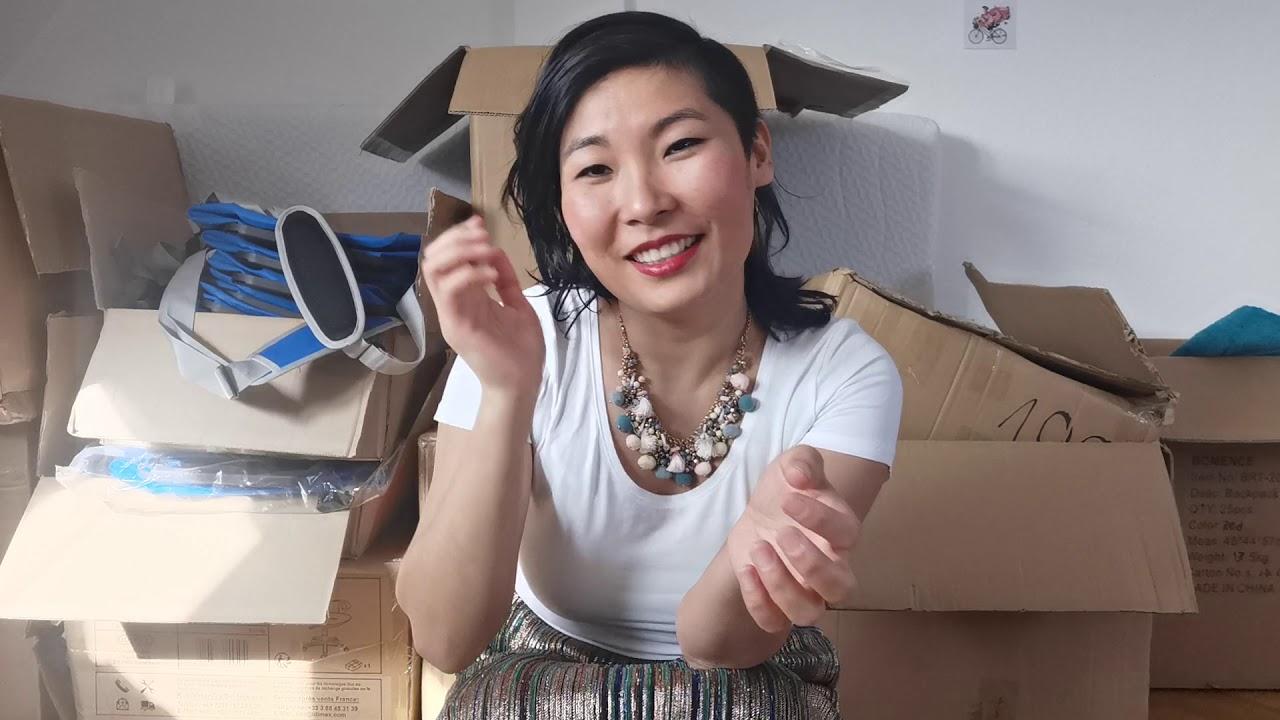 rückzug kennenlernen partnersuche online kostenlos vergleich