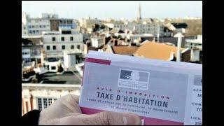 Les 10 chiffres à connaître sur la taxe d'habitation version Macron