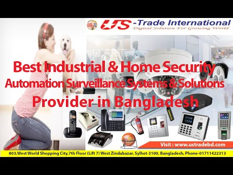 best-industrial-&-home-security-automation-surveillance-systems-&-solutions-provider-in-bangladesh