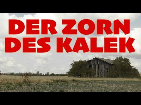 ROTOR - Der Zorn des Kalek Mp3