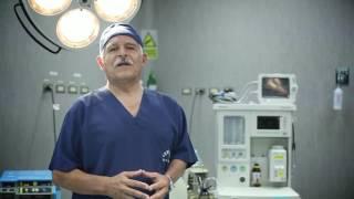 Simpatectomia Láser