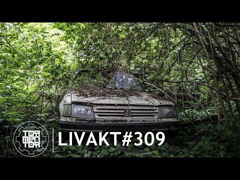 LIVAKT#309