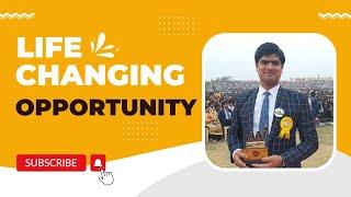 Mi lifestyle Marketing business plan 2019 in hindi-By Ram Patil   Network Marketing   mlm  