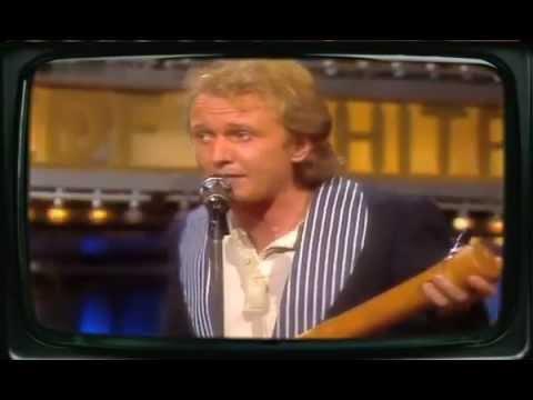 Torfrock  Rollos Wampe 1981
