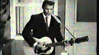 Glen Campbell - Goin' Steady Thumbnail