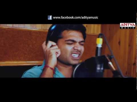 Back Bench Student Movie Simbus Power Mix Video Song