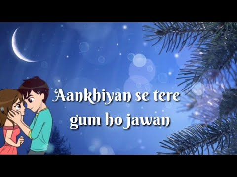 Female Version WhatsApp Status Song,,,,, Manga Yahi Duawa Mein