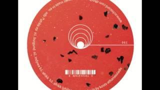 XDB - Afrikk (Philogresz remix)