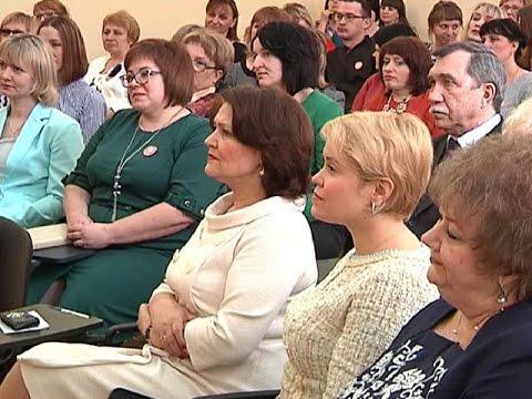 знакомства курск курская область