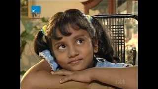 Keells Kirata Mirisata Commercial 1999