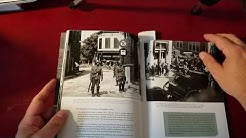 Book Review: 2nd SS Panzer Division Das Reich