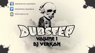 Dubstep Mix July-August 2014 VOL. 1
