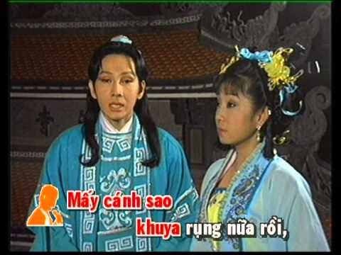 Ka   Vu Luan   Thoai My   Pham Lai Biet Tay Thi