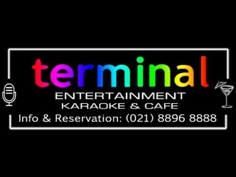 Promo Terbaru Terminal Entertainment Karaoke Cafe di Bekasi Barat