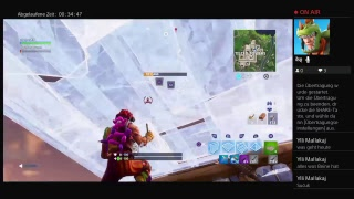 "Fortnite 042"" NEW SKIN !!"