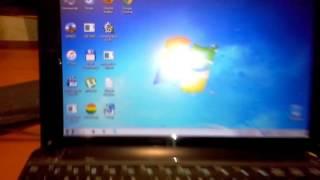 видео Аккумулятор для ноутбука Asus EEE PC