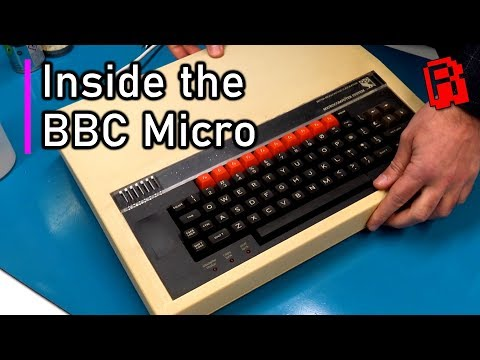 inside-the-bbc-micro---trash-to-treasure-(pt2)