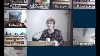 Развитие метапредметных связей на примере УМК «Планета знаний»  Севастьянова Г П