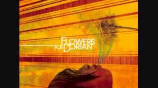 Flowers For Dorian - Violent Skies