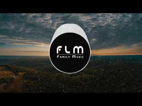Sofia Reyes - 1, 2, 3 (Noise Silver Bootleg)