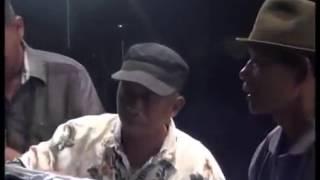 Rahmat Illahi Gery Mahesa NEW PALLAPA Bajomulyo Juwana PATI 2015